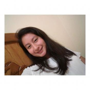 Babysitter Trujillo: Milagros Isabel Peña Mendoza