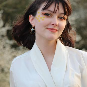 Baby-sitter Metz: Elisa