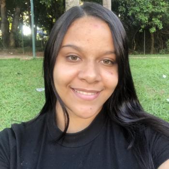 Babás em Curitiba: Laís