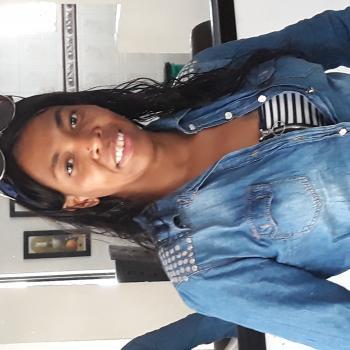 Babysitter in Palmira: Diana patricia