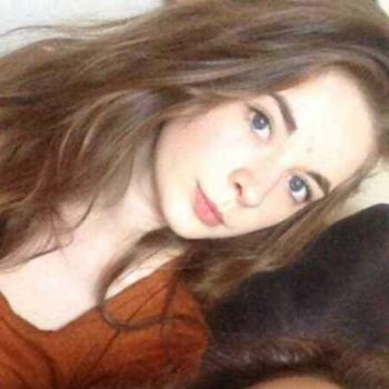 Baby-sitter Pessac: Cassandra