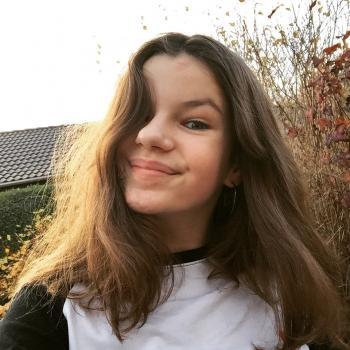 Babysitter Holstebro: Laura