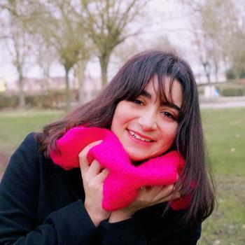 Babysitter Bombarral: Faten