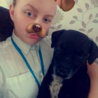 Childminder Birmingham: Katie