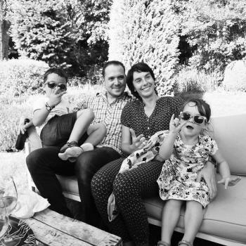 Ouder De Haan: babysitadres Liesbeth
