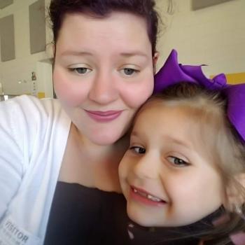 Babysitting job Albany (Georgia): babysitting job Sara