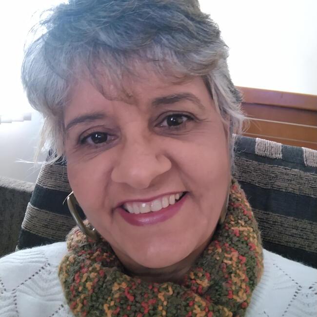 Babá em Belo Horizonte: Piedade