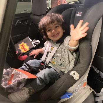 Barnvaktsjobb i Edsberg: barnvaktsjobb Lemis