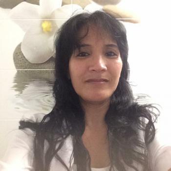 Baby-sitter Genève: Rowena Aquino Brylka