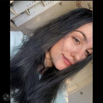 Babysitter in Toowoomba: Vanessa