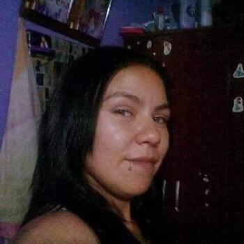 Niñera en Avellaneda (Provincia de Buenos Aires): Lorena