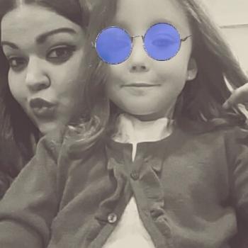 Babysitter Enniscorthy: Azahara