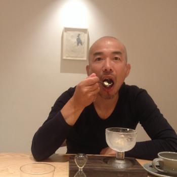 名古屋 のベビーシッター: 田中