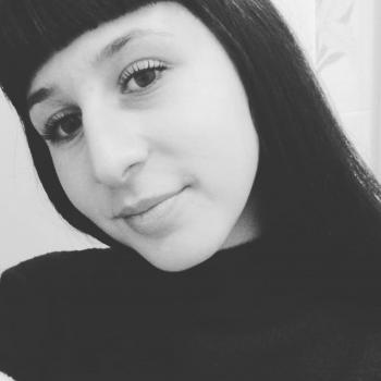Babysitter Corsico: Francesca Quaranta