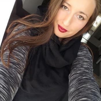 Babysitter Turnhout: Samira