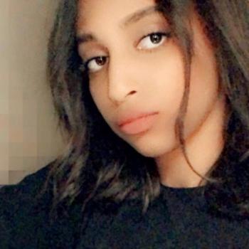 Babysitter Genf: Razan