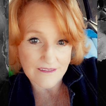 Nanny in Reno: Maureen