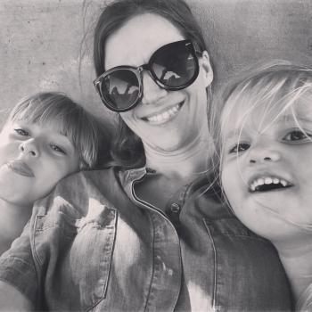 Babysitting Jobs in Sydney: babysitting job Kathleen