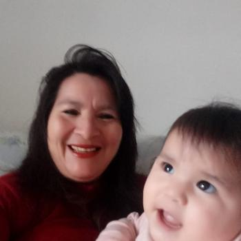 Babysitter a Cinisello Balsamo: Elva