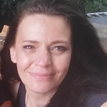 Babysitter Lelystad: Sonja
