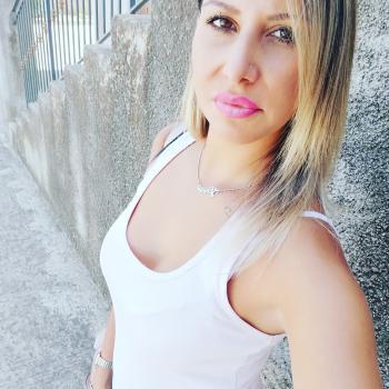 Childminder Palermo: Vanessa