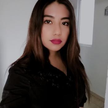 Niñera Puebla de Zaragoza: Allary