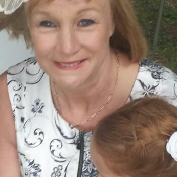 Babysitters in Porirua: Elaine