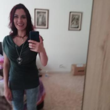 Educatrice Bergamo: Valentina Poloni