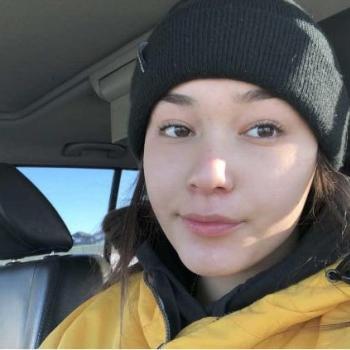 Babysitters in Edmonton: Sara