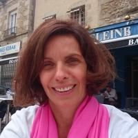 Parent Alençon: job de garde d'enfants Mélanie