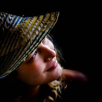 Niñera Puerto Colombia: Juliana