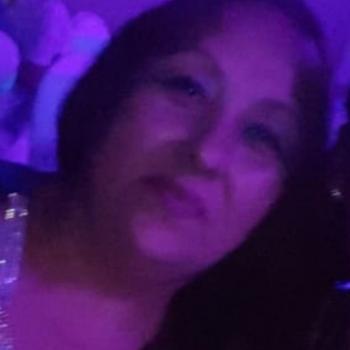 Babysitter in Tijuana: Blanca