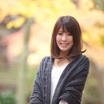 Babysitter Kajang: Michelle Lim
