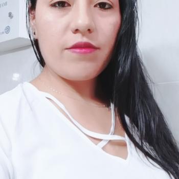 Niñera Zaragoza: Luz