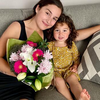 Baby-sitter Fort Saskatchewan: Lauren