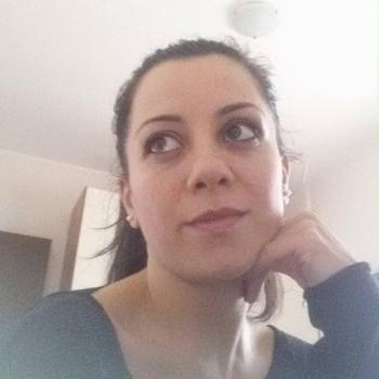 Babysitter Cologno Monzese: Rossella