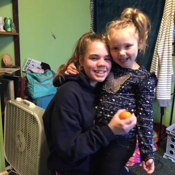 Babysitter Jefferson City (Tennessee): Jeanna