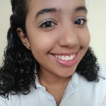 Babysitter in Ibagué: Eliana
