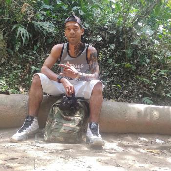 Niñera en Puerto Wilches: Manuel