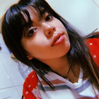 Niñera en La Serena: Constanza