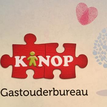 Gastouderbureau in Nieuw-Vennep: KINOP Haarlemmermeer