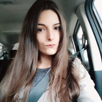 Canguro Ordes: Amalia