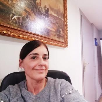 Babysitter Reggio nell'Emilia: Maria