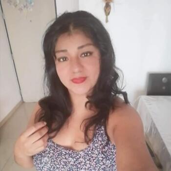 Babysitter in Callao: Veronica Janette