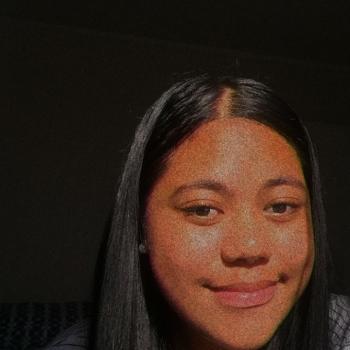 Babysitter in Whanganui: Renata Faletaupule