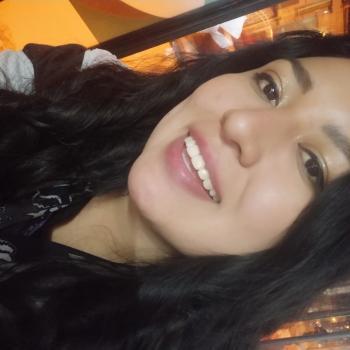 Babysitter in Sogamoso: Laura