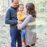 Ouder Utrecht: oppasadres Meltem