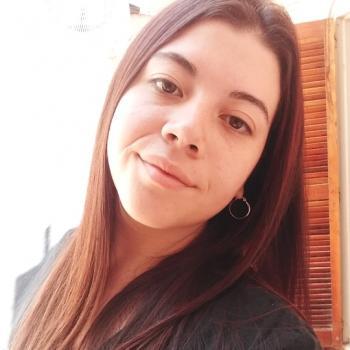 Niñera Córdoba: Agustina