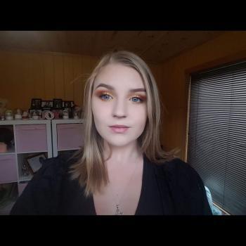 Babysitter Devonport: Stephanie