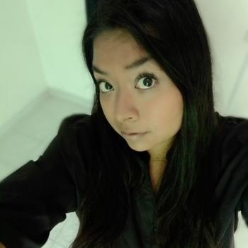Niñera Ciudad Mazatlán: Carolina